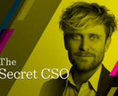 Secret CSO: Jesse Endahl, Fleetsmith
