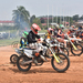 Motocross team starts preparations for FIM OAN