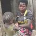 Mityana: High viral load among children a threat