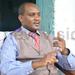Court dismisses Kijanangoma trespass case