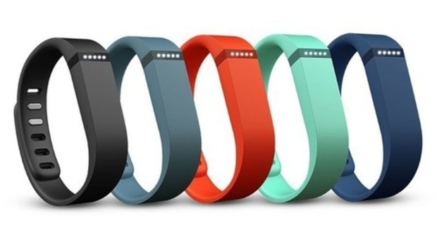 id2958630fitbitflex100036669large500100601918orig