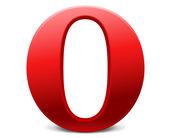 operalogo580100027895orig