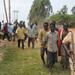 20 encroachers jailed