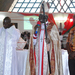 Busoga bishop decries kidnaps, women murders
