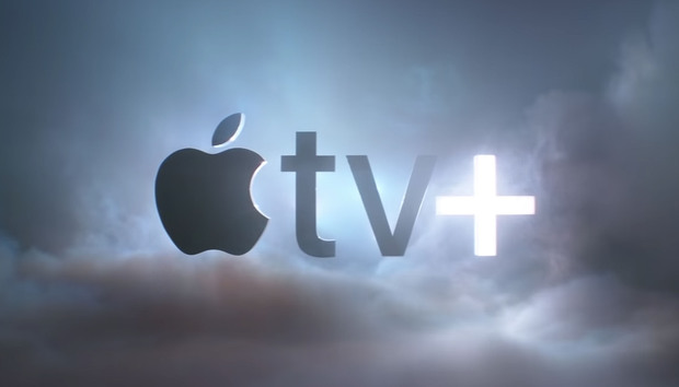 Apple TV+ original shows, series, and movies: Oprah to produce documentary on sexual assault in the music industry