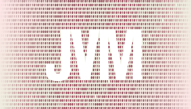 Concurnas language taps JVM for high-performance apps