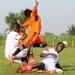 FUFA Women Cup: Ajax Queens open campaign against Wakiso Hills