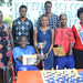 Uganda finishes second at World Disabled Chess Championships