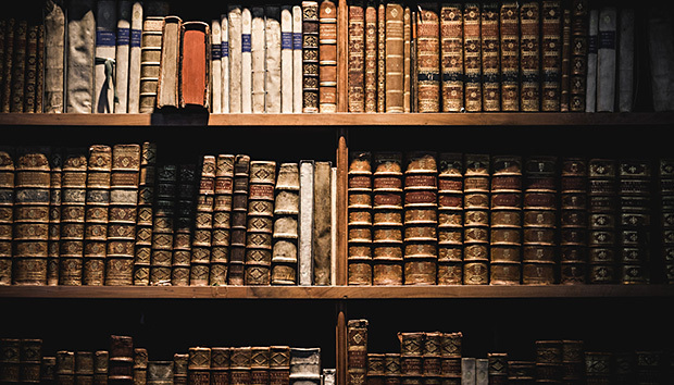oldbooks100671984orig