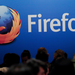 Firefox aims to power $25 smartphone