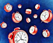 clocktimechallengedeadlineoverwhelmbyalexandraalexasfotoscc0viapixabay100751102orig
