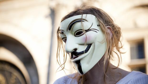anon-phillipe-leroyer-via-flickr
