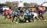 Night rugby returns Friday as 2019/2020 season starts
