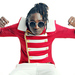 Ziza Bafana rebrands self