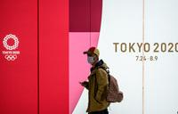 Postponing Olympics may be 'inevitable' - Japan PM