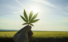 SIX launches service covering securities related to marijuana