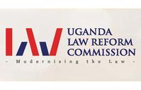 Notice from Uganda Law Reform