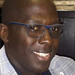 Will NLC at Makerere solve Africa's leadership problems?