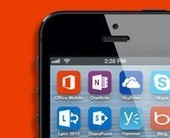 officemobileoniphoneapplist100042282medium500