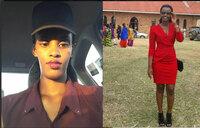 Police investigate murder of university student