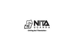 Nita new logo 350x210