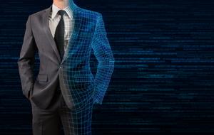 CIOs feel the pressure of digital transformation