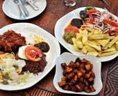waakye-kelewele-fried-yaw-macjordangh