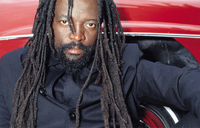 Lucky Dube killed by armed robbers