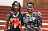Musisi hails departing KCCA chief