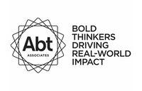 Abt Associates is hiring
