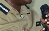 CID Director takes over Rukutana shooting case