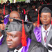 Makerere to assist students search for jobs