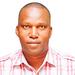 NRM secretariat letting Museveni down