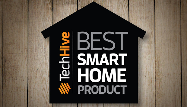 bestsmarthomeproducts100745425orig