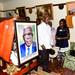Museveni mourns Uganda's first surgeon