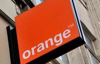 Orange in tie-up talks with Iranian telecom titan: report