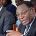 Muhakanizi re-appoints Turyahikayo as REA chief