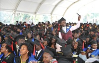 MAK Grad: Best students share tips on academic excellence