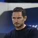 Lampard comforted by clean sheet in Sevilla stalemate