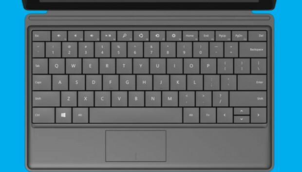 typecover100017999orig500