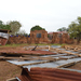 One dead, 3,500 left homeless as storm batters Kamuli