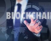 blockchainecosystem100697393orig