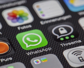 Police warn about 'Olivia' WhatsApp hoax