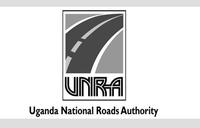 Notice from Uganda National Roads Authority