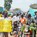 Youth protest over Lango chief decision