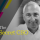 Secret CSO: Alan Osborne, Paysafe