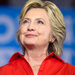 Clinton rules out another presidential run