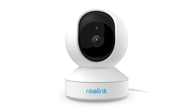 Reolink E1 Pro review: This indoor home security cam delivers a great picture at great price