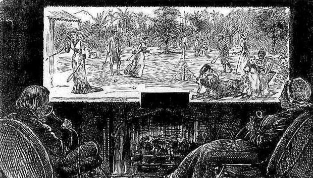 1878-edison-telephonoscope-trimmed