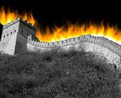 great-firewall